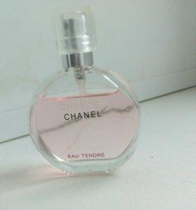 Мини парфюм