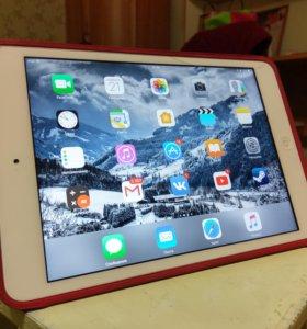 iPad Mini 2 Retina / 16GB, Wifi