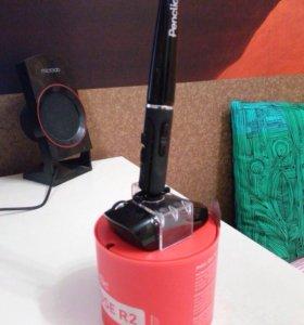Мышь-ручка для компьютера (penclic mouse)