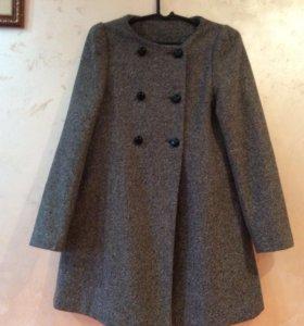 Весенние (осенние ) пальто