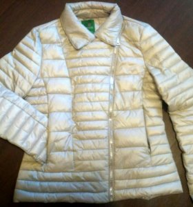 Куртка весна осень 42-44