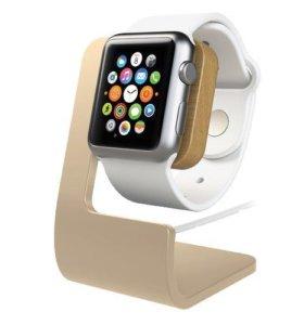 kickstand odoyo gold для Apple Watch