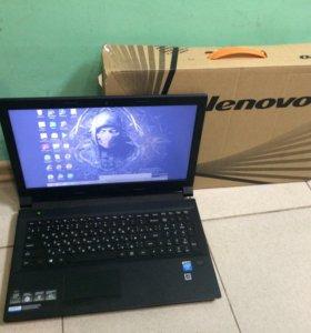 Ноутбук Lenovo B50 30