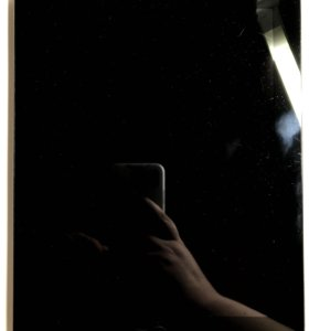Apple iPad 2 64 gb Wi-Fi + 3G черный