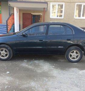 Прокат (Аренда) авто