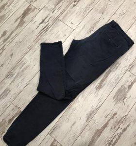 Мужские брюки Benetton