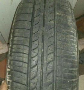 Bridgestone 185/65/15