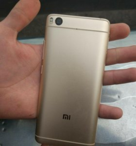 Xiaomi mi 5s, обмен!