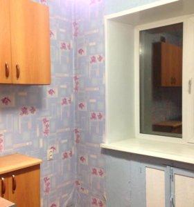 Квартира, 2 комнаты, 43 м²