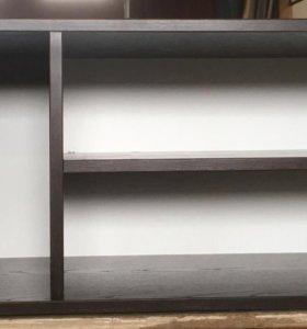 Мебель на заказ + ремонт квартир под ключ (кач-во)