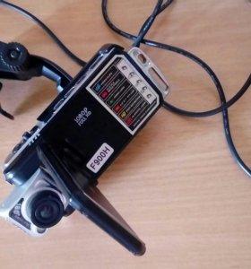 Видео регистратор