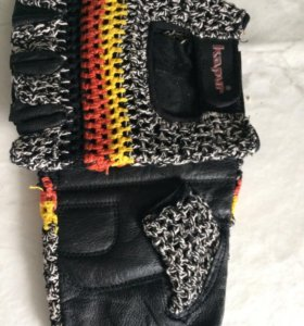 Авто перчатки