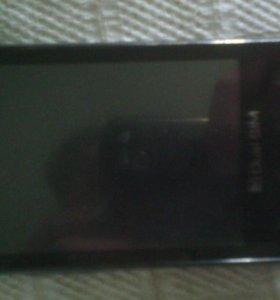 Смартфон LG dl-44JN