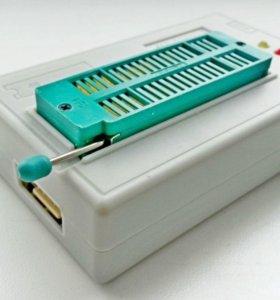 Программатор TL-866A
