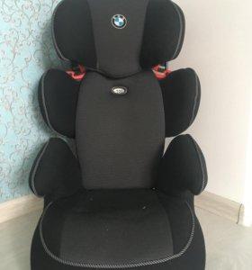 Детское кресло BMW