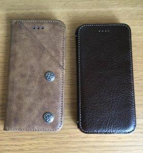 Чехлы для айфон 6s, новые