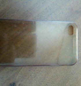 Чехол на iphone 4-4s