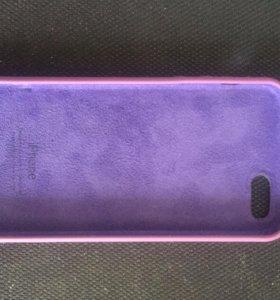 Чехол iPhone 5 5s 5se