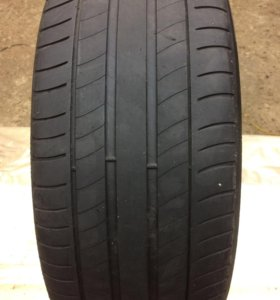 Michelin primacy 215/55R17