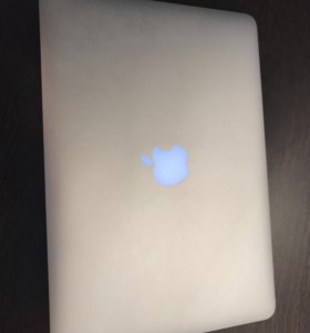 MacBook Pro 13.3 256Gb