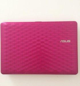Ноутбук Asus Eee PC 1008P