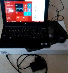 Krez tm1004b16 3g (Windows 10)
