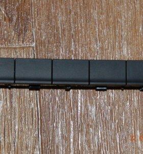 Кнопка в центральную консоль Skoda Octavia a7
