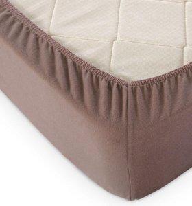 Пошив постельного белья на резинке