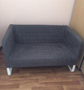 Продаю маленький диван