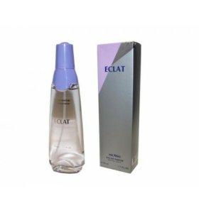 Eclat парфюм