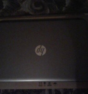 Ноутбук hp 15-r272ur