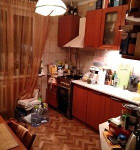 Кухня б/у, мебель для кухни