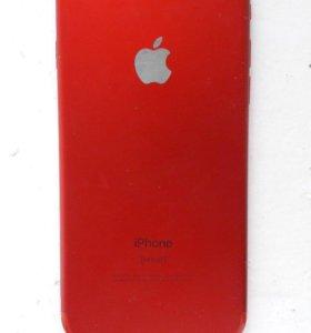 iPhone 6 корпус от 7