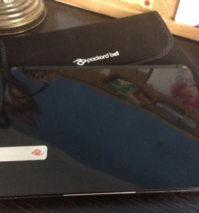 Нетбук Packard Bell Dot S