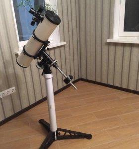 Телескоп ТАЛ