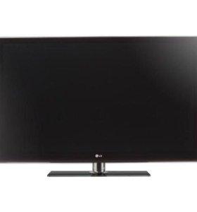 Телевизор LG 42SL9500
