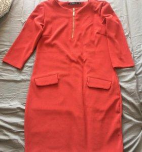 Платье Beefree