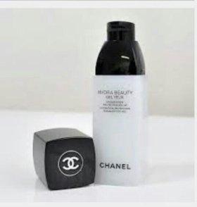 Крем для век. Chanel.