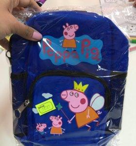 Рюкзак Детский продам