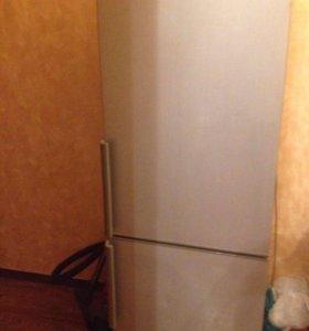 Холодильник. LG.