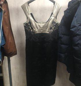 Платье Karen Millen (Карен Миллен) оригинал!