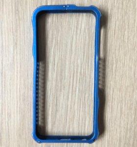Чехол, бампер IPhone 5s