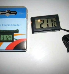 Термометр -50/110 новый