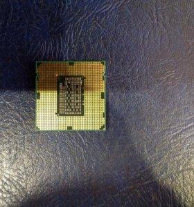 Процессор intel core i5 2310