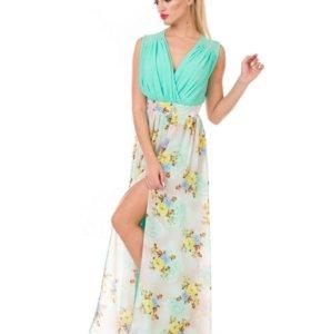 Женское  платье Coctelle (новое)