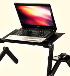T8 Столик для ноутбука