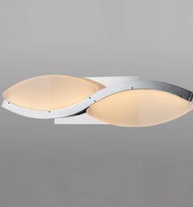 БРА Светильник настенный новый LED Южный Свет
