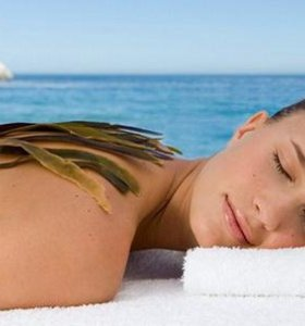 массаж, spa- комплекс уход за телом