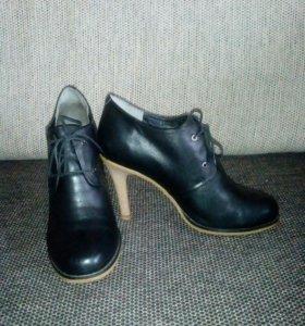 Туфли Calipso 40 размер