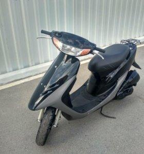 Honda Dio AF 35 SR